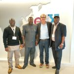 ACENPEE COLLABORATES WITH TOP GLOBAL INSTITUTIONS FOR QUALITY ENGINEERING EDUCATION